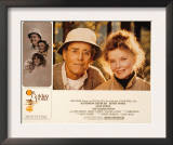 On Golden Pond  Henry Fonda  Katharine Hepburn  1981