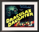 Dracula&#39;s Daughter  1936