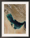 Persian Gulf