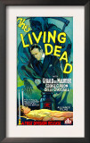 The Living Dead  1933