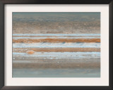 Color Map of Jupiter