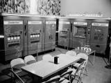 Automat Cafeteria