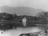 Killarney Bridge
