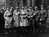 Scottish Volunteers