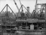 Unilever Construction