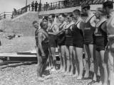 Brighton Beach Guards