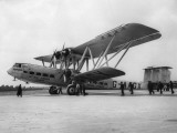Handley Page Hannibal