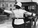 Barbados Police