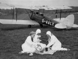 Pilots' Picnic