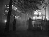 London Scenes