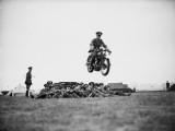 Ta Stunts