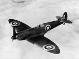 Spitfire I