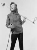 Ski Knitwear