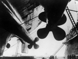 Ships's Propellers