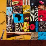 African World