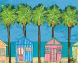 Cabana Breeze