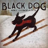 Black Dog Ski