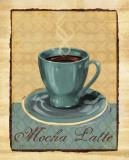 Coffee Club II