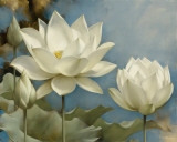 Lotus I