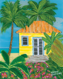 Coconut Cottage