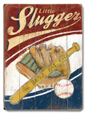 Slugger