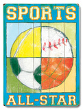 Sports