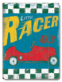 Racer