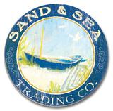 Sand & Sea