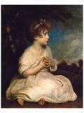 Age of Innocence  c1723-1784