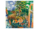 Composition  1924
