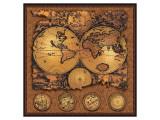 Cartographica III