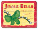 Jingle Bells  Holiday