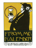 Fromme's Kalender