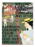 Western Lawn Tennis Tournament