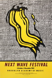 Next Wave Festival