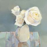 Weekend Roses I