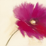 Poppy Power I