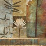 Palm Garden II