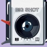 Big Shot  2005