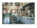 Ralph's Diner (no text)