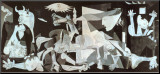 Guernica  c1937