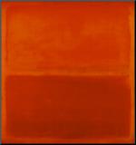 No 3  1967
