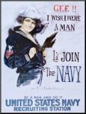 Gee!! I Wish I Were a Man  c1918