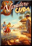 Varadero  Cuba
