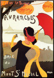 Avranches