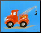 Big Tow Company
