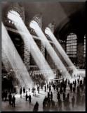 Grand Central Station  c1930