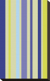 Violet Stripe