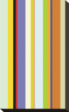 Paprika Stripe