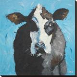 Cow  no 302